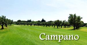 golf-sanctipetri-campano-alquiler-casa