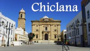 venta-alquiler-casa-centro-chiclana