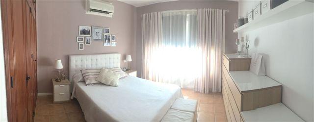 Dormitorios (1)