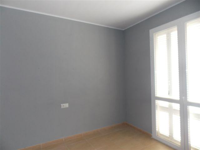 Habitaciones (4)