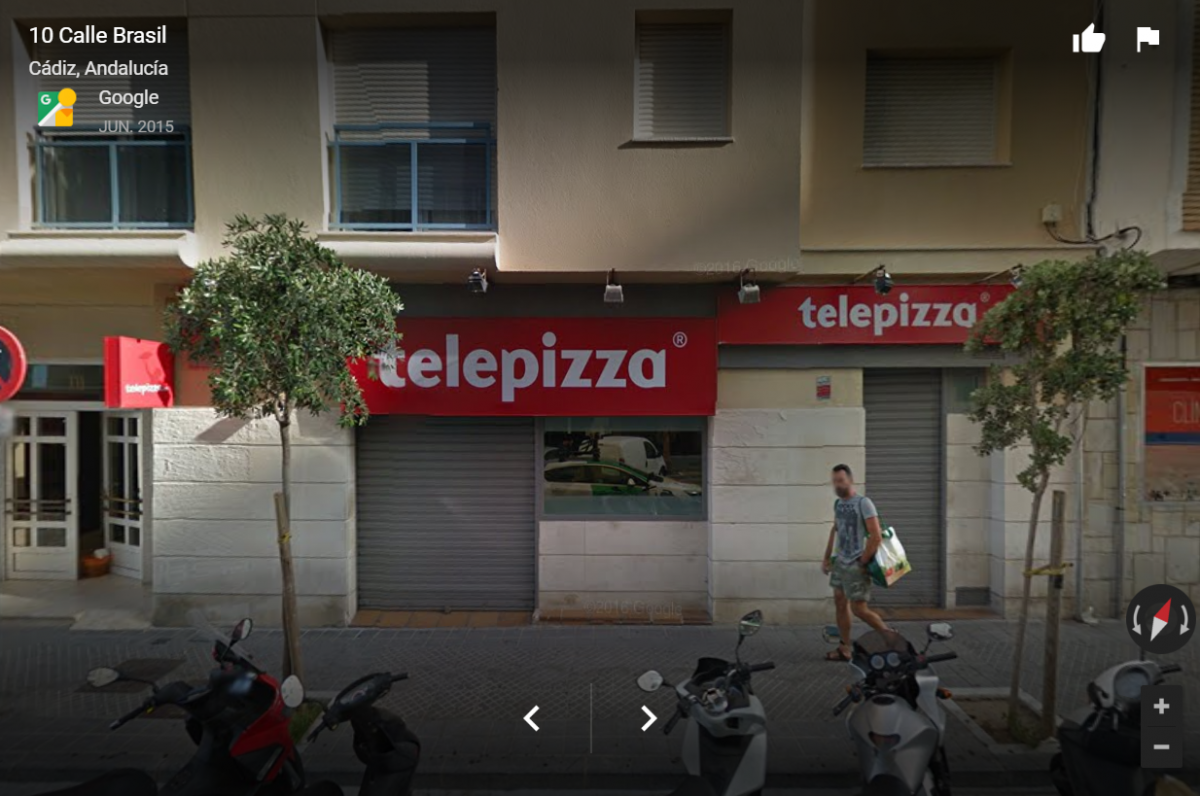 pizzeria-telepizza-cadiz